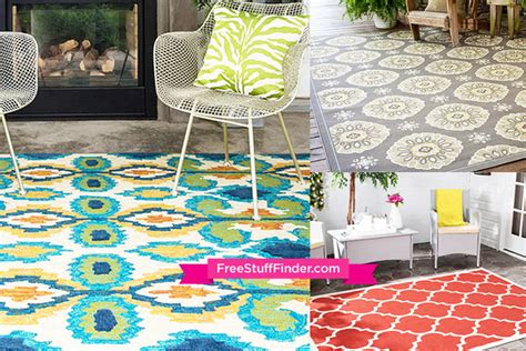 up to 70 outdoor rug sale free shipping