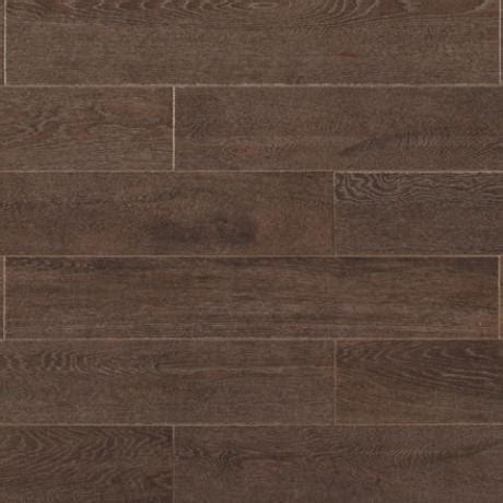 marazzi cambridge oak wood  tile series sognare tile stone sognare kitchen bath