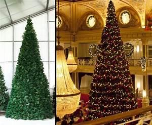 Weihnachtsbaum Kaufen Künstlich : riesen weihnachtsbaum k nstlich mit online kaufen ~ Markanthonyermac.com Haus und Dekorationen