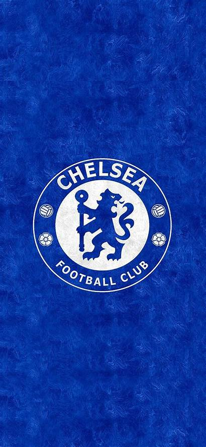 Chelsea Fc Wallpapers Football Wallpaperplay Biru Tim
