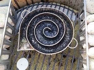 Smoker Bauanleitung Pdf : kaltrauchgenerator selber bauen bauanleitung rauchgenerator ~ Orissabook.com Haus und Dekorationen