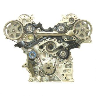 2002 Mazda Millenia Engine by 2002 Mazda Millenia Replacement Engine Parts Carid