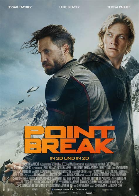 point break dvd release date redbox netflix itunes amazon