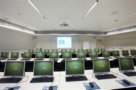 embl advanced training centre meeting rooms computer