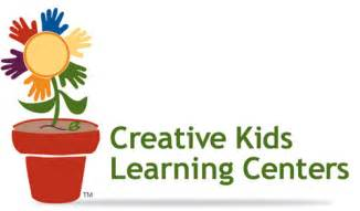 willowbrook daycare creative learning centers 228 | logo creative kids