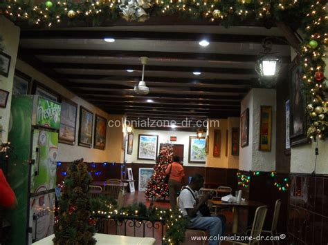 best 28 christmas tree shop syracuse tannenbaum