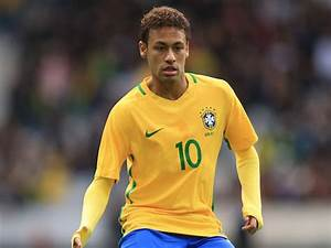 Manchester United  U0026 39 Would Fight Real Madrid For Neymar