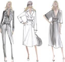 vintage fashion design clothing designs sketches vintage clothes for everyday wear