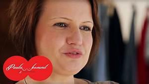 Paula Kommt 2017 : transgender das sagt die ex freundin paula kommt youtube ~ Frokenaadalensverden.com Haus und Dekorationen