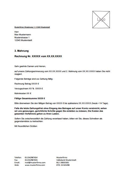 fristverlaengerung bei steuererklaerung musterbrief als