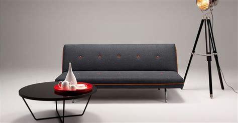 canapé profondeur 80 cm canapé convertible ou canapé lit pas cher côté maison