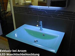 Fackelmann Badmöbel Kara : fackelmann kara set b badm bel arcom center ~ Watch28wear.com Haus und Dekorationen