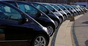 Calculer L Argus D Une Voiture : argus occasion comment bien estimer le prix de sa voiture ~ Gottalentnigeria.com Avis de Voitures