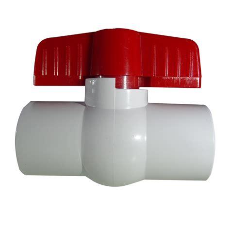ball valve manufacturersball valve suppliersball valve