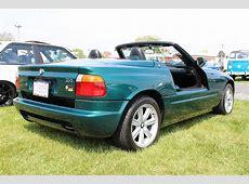 BMW Z1 Wikipedia