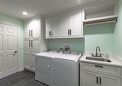 angie neils naperville kitchen cabinet stiles