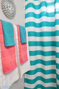best 25 coral bathroom ideas on pinterest coral
