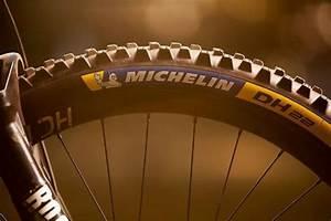 Durée De Vie Pneu Michelin : blog cycle tyres ~ Medecine-chirurgie-esthetiques.com Avis de Voitures