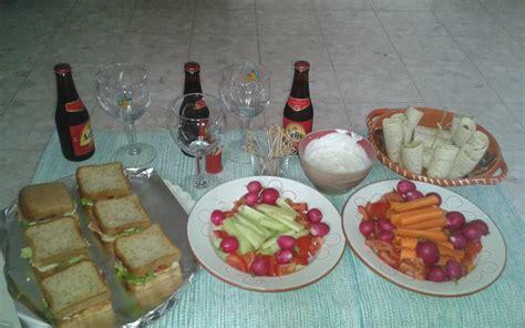 tele 7 jours recettes cuisine recette plateau télé pas chère et simple gt cuisine étudiant