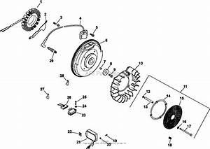 Ktm 620 96 Wiring Diagrams