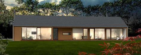 casa di legno prezzo prezzi indicativi per due prefabbricate