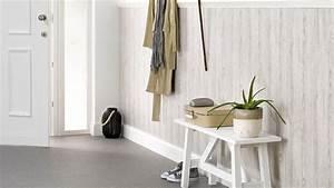 Comment Recouvrir Du Lambris : pose lambris pvc les 5 erreurs viter c t maison ~ Melissatoandfro.com Idées de Décoration