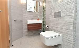 kitchens edinburgh kitchen designers edinburgh kitchen With ekco bathrooms