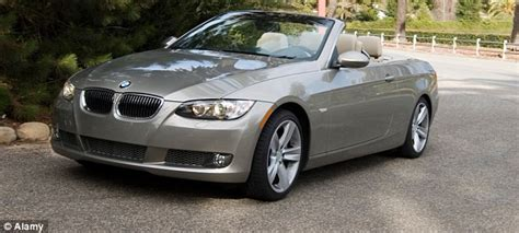 Bmw Problems Steer Clear Of Secondhand Series German