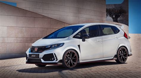honda jazz 2020 australia all new honda fit 2020 honda review release