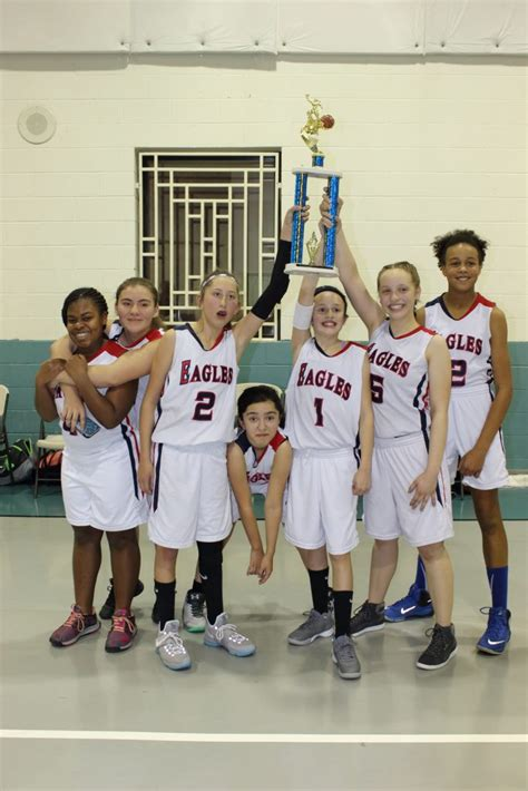 middle school basketball evangel christian academy 527 | BB Champs1 683x1024