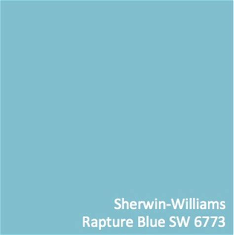 sherwin williams rapture blue sw 6773 hgtv home by