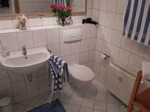 Badewanne Liter Vollbad : apartment theater ii inkl wlan leipzig altwest herr o geray ~ Orissabook.com Haus und Dekorationen