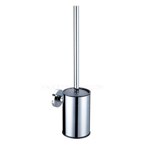 delta kitchen faucet installation modern stainless steel metal wall mount toilet brush holder