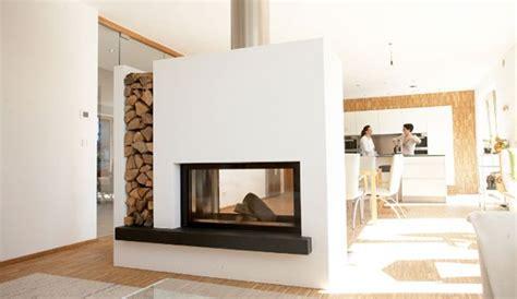 Für Kachelofen by Raumteiler Kamin Bestseller Shop F 252 R M 246 Bel Und Einrichtungen