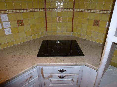 plan de travail d angle cuisine angle plan de travail cuisine dootdadoo id 233 es de conception sont int 233 ressants 224 votre d 233 cor