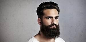 Dégradé Barbe Homme : de barbe plus de kale plus de cosmeto world wide les obsessions beaute de la ~ Melissatoandfro.com Idées de Décoration