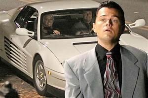 Mercedes Belfort : why do ferraris only come in red yellow white and black car keys ~ Gottalentnigeria.com Avis de Voitures