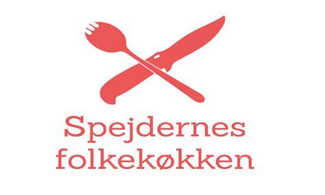 gratis dansk dating Aarhus