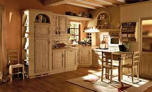 Mediterraner Stil : italienische k che im landhausstil love the doors home ~ Pilothousefishingboats.com Haus und Dekorationen