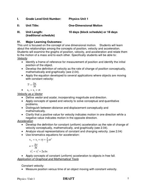 7 Best Images Of Average Speed Problems Worksheet  Distance Rate Time Word Problems Worksheets