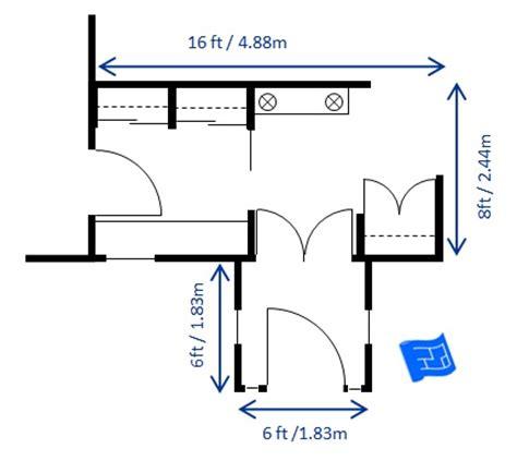 entrance room furniture foyer design