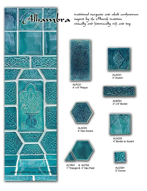 kitchen tiles for backsplash aqua or turquoise tile for kitchen backsplash backsplash help kitchens forum gardenweb