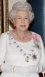 Crown Jewels-BRITAIN on Pinterest | Queen Mary, Queen ...