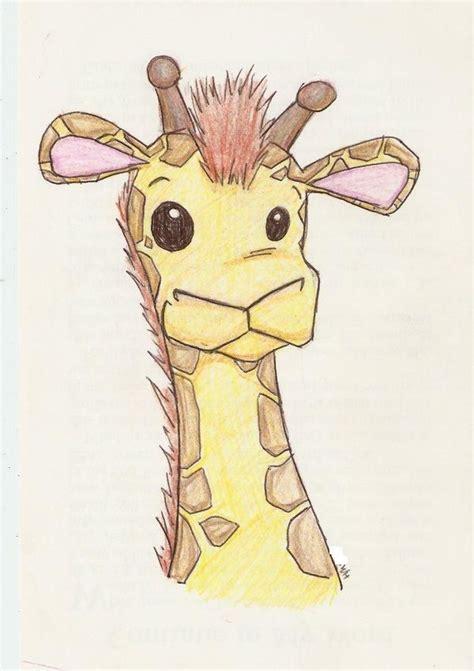 cute drawings  cool funny