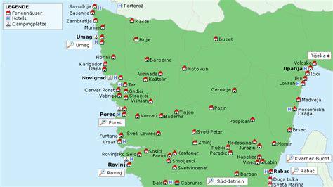 Kroatien Karte Istrien.Herunterladen Karte Von Kroatien Istrien Liapharcart