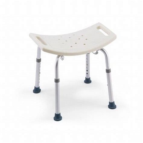 new 2 ea bathtub seat bench bath tub shower chair stool ebay