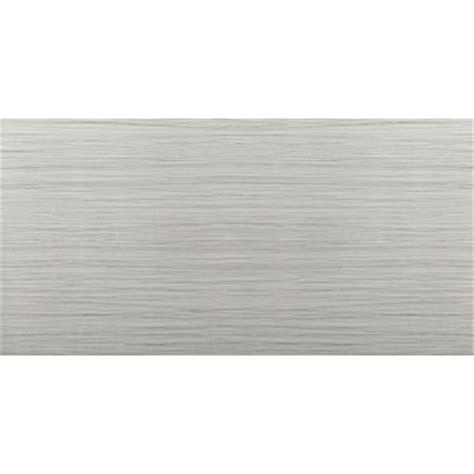 Nasco Tile And Threading Silver emser tile thread 12 x 24 silver