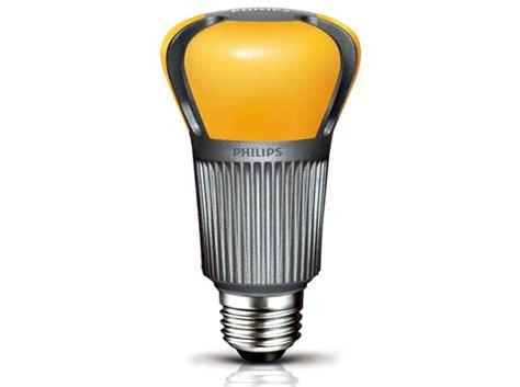 philips enduraled bulb