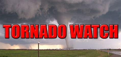 tornado   effect  pm