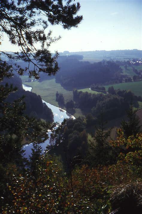 Saale Wikipedia
